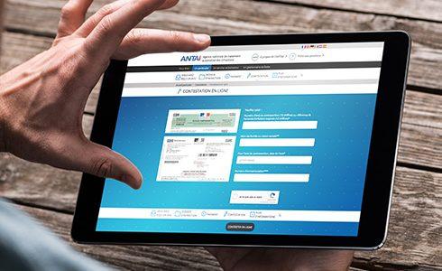 Qui dit antai fr contestation dit contester un PV en ligne, démarche pour laquelle les experts de Help Avocat peuvent vous accompagner.