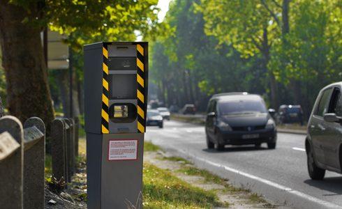 Contester PV radar double sens : Help Avocat vous parle du radar double sens (amende, fonctionnement…).
