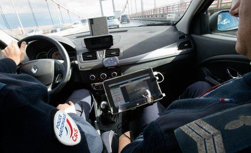 Radar mobile mobile fonctionnement, chiffres, contestation : les experts Help Avocat vous disent tout au sujet des radars mobiles de nouvelle génération.