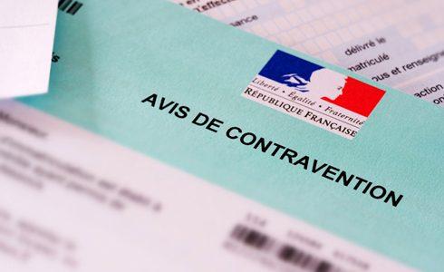 Payer contravention en ligne : Help Avocat vous explique comment payer un PV en ligne grâce au site internet www.amendes.gouv.fr.
