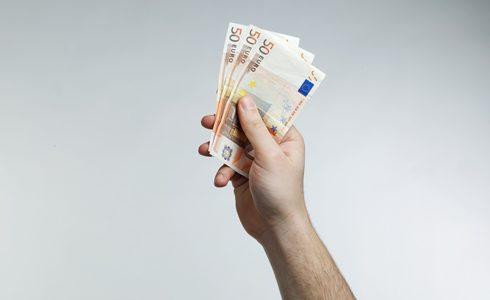 Payer amende en ligne : le telepaiement d'amende, c'est possible grâce à l'application ou au site internet Amendes.gouv.