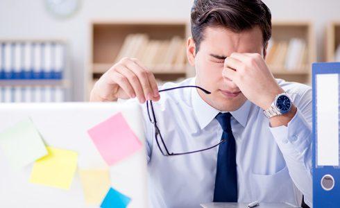 Help Avocat vous explique quelles sont les obligations des employeurs en matière de non désignation de conducteur ou non désignation d'une personne physique.