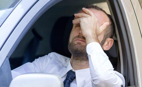 Les avocats experts en Code de la route de Help Avocat vous expliquent comment contester une amende pour non désignation du conducteur.