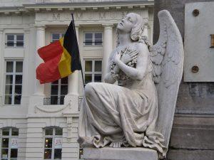 dehan-schinazi-avocat-droit-routier-belgique