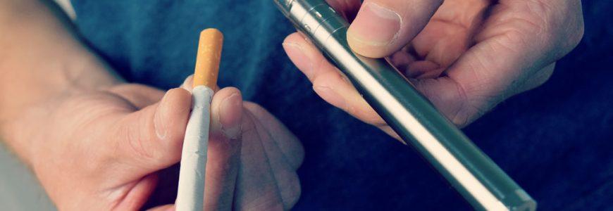 dehan-schinazi-avocat-droit-routier-e-cigarette