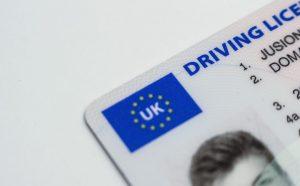 dehan-schinazi-avocat-droit-routier-permis-de-conduire
