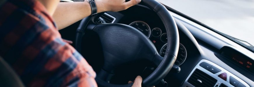 dehan-schinazi-avocat-droit-routier-volant