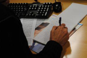 help-avocat-permis-conduire-voie-postale