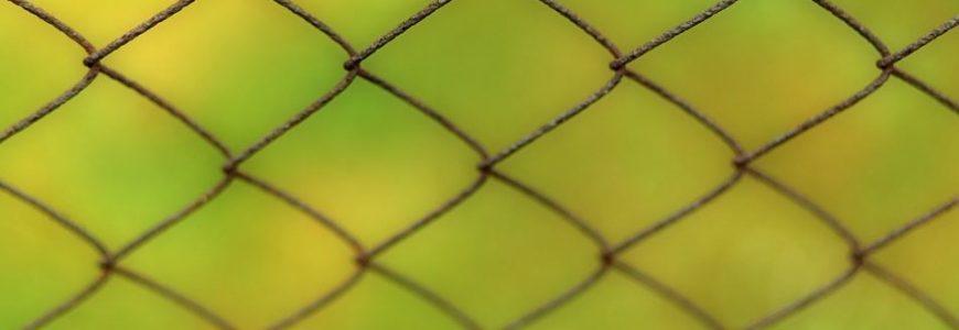 flash-avocat-permis-de-conduire-pv-prison