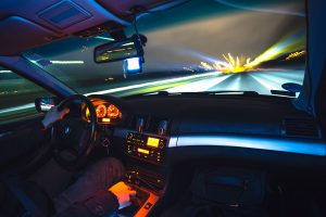 help-avocat-permis-de-conduire-voiture-radar