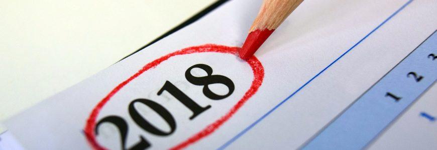 help-avocat-permis-de-conduire-dehan-schinazi-bilan-annee-2018