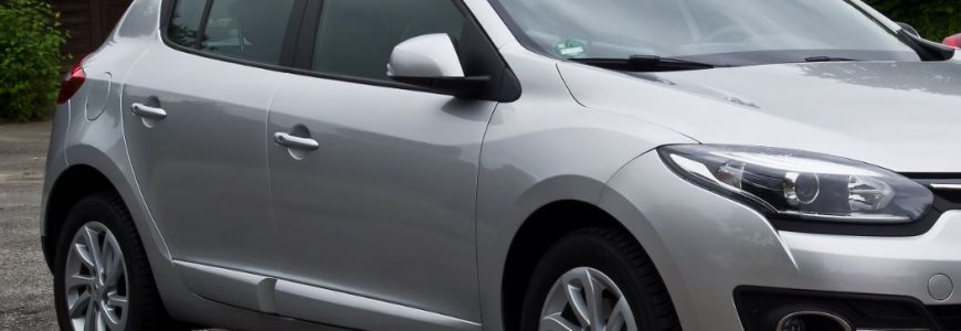 help-avocat-permis-de-conduire-dehan-schinazi-recuperer-points-exces-de-vitesse