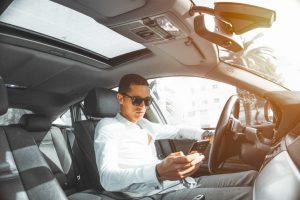 help-avocat-permis-de-conduire-pv-non-designation-conducteur