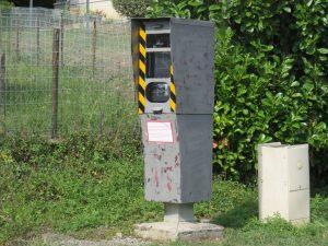 help-avocat-dehan-schinazi-radars-automatiques