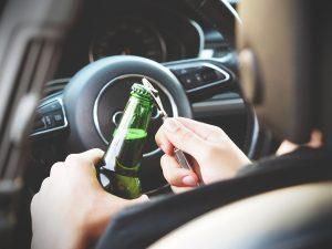 dehan-schinazi-help-avocat-alcool-volant-alcoolemie-delit-fourriere