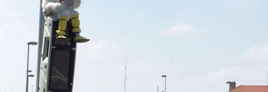 radar-tourelle-avocat-exces-de-vitesse-dehan-schinazi