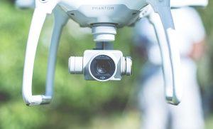 dehan-schinazi-avocat-permis-conduire-radar-drone