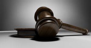 help-avocat-dehan-schinazi-permis-conduire-suspendu-annule