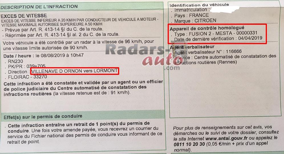 contester-radar-dehan-schinazi-help-avocat-permis-conduire